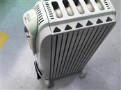 DELONGHI Heater TRD0715T